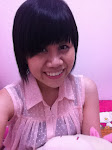 ♥Michelle Lim Xiao Jun
