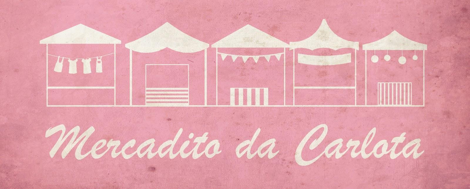 Aparador Com Gavetas ~ Blog da Carlota 2 u00aa ediç u00e3o Mercadito da Carlota Páscoa