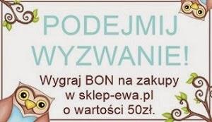 Ewa.pl