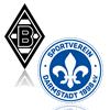 Mönchengladbach - SV Darmstadt