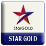 Star Gold Live Streaming