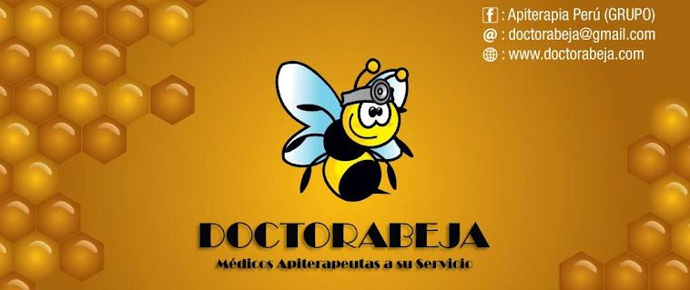 DOCTORABEJA