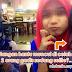Gambar Viral Tangan Hantu Muncul Di Celah Dua Gadis Sedang Selfie