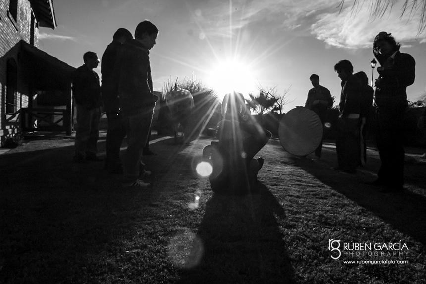 fotografo boda san juan