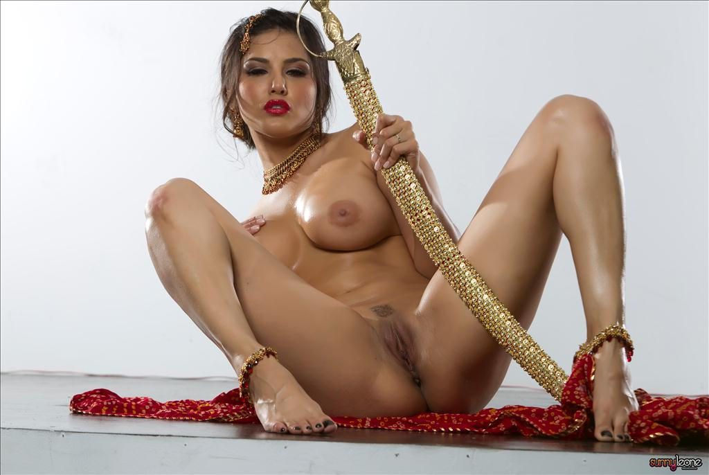 Nude indian babes hd
