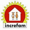 INCREFAM