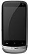 Huawei IDEOS U8510 X3