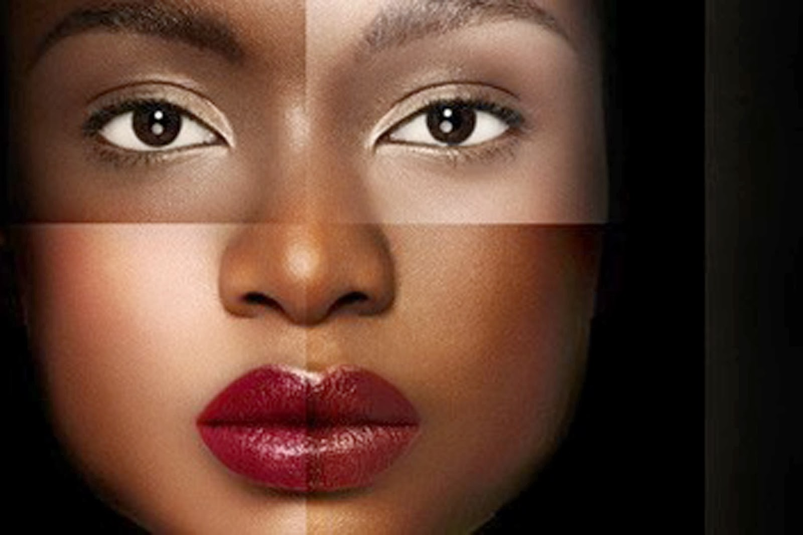 the racial prejudice found between those with light skin and those with dark skin When a person hears the word prejudice, he or she might think it only refers to the racial prejudice often found between those with light skin and those with dark skin however, prejudice runs much deeper than a person's color prejudice is found between gender, religion, cultural and geographical background, and race.
