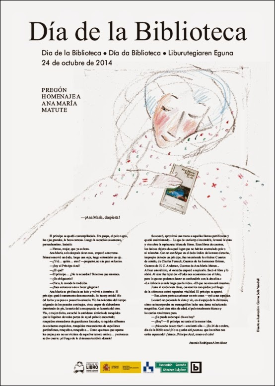 http://www.amigosdelibro.com/component/k2/item/313-dia-de-la-biblioteca-2014