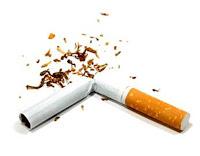 Δωρεάν εξετάσεις και ενημέρωση με αφορμή την Παγκόσμια Ημέρα κατά του Καπνίσματος