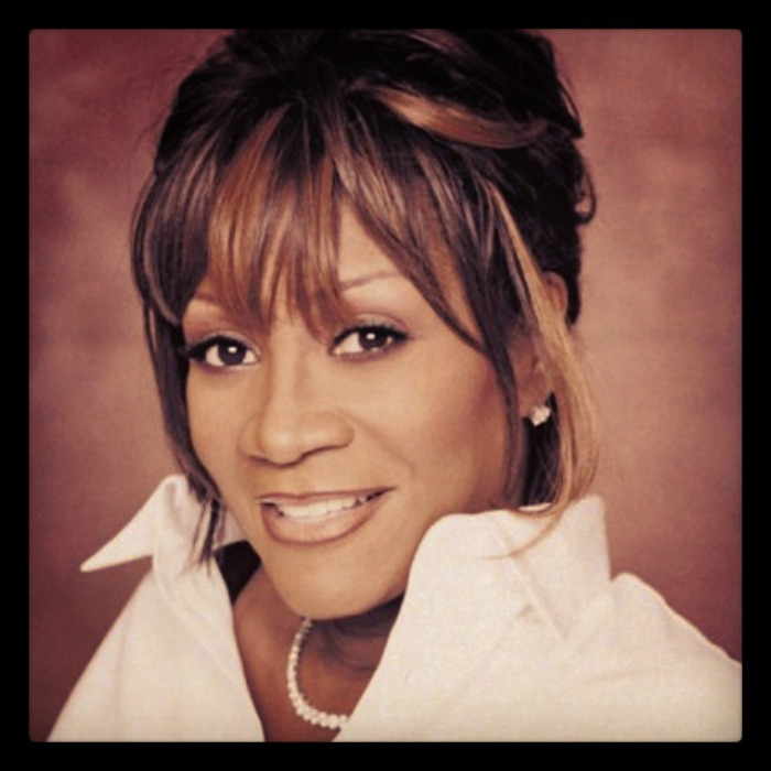 Patti LaBelle diva quote