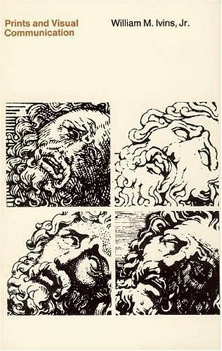 Prints and Visual Communication (1953)