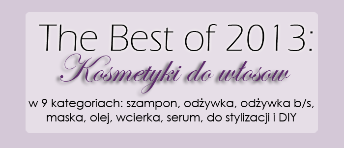 http://www.anwen.pl/2014/01/the-best-of-2013.html