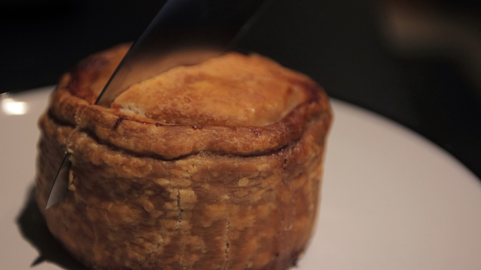 mrs kings pork pie