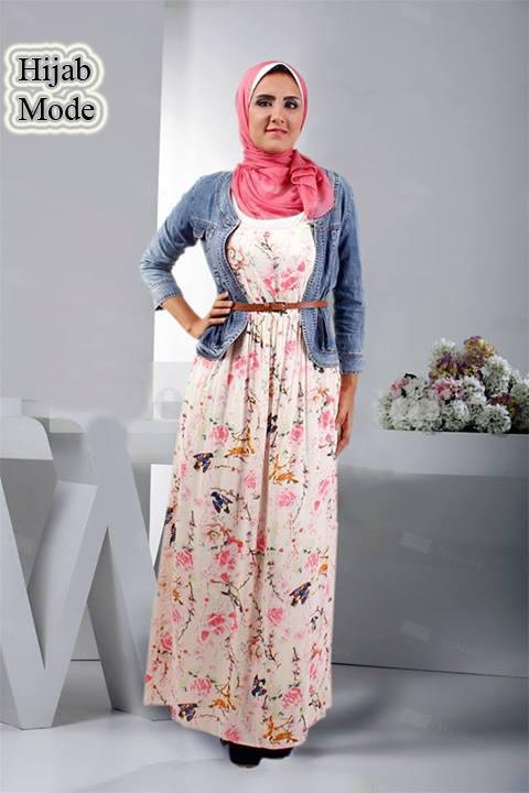 Hijab Fashion Hijab Fashion Blog Hijab Et Voile Mode Style Mariage Et Fashion Dans L 39 Islam