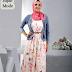 Hijab fashion - Hijab fashion blog