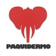 Revista Paquidermo