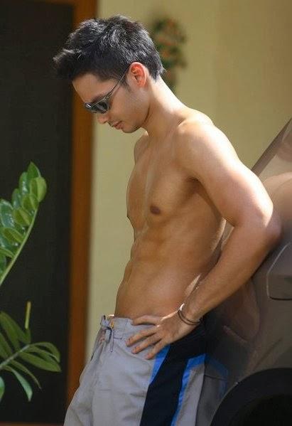 hardy-hartono-hot-body-sixpack-shirtless