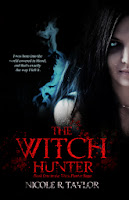 https://www.goodreads.com/book/show/17289947-the-witch-hunter