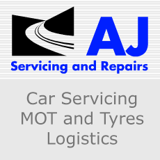 www.ajservicing.co.uk
