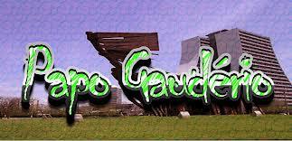 Papo Gaudério