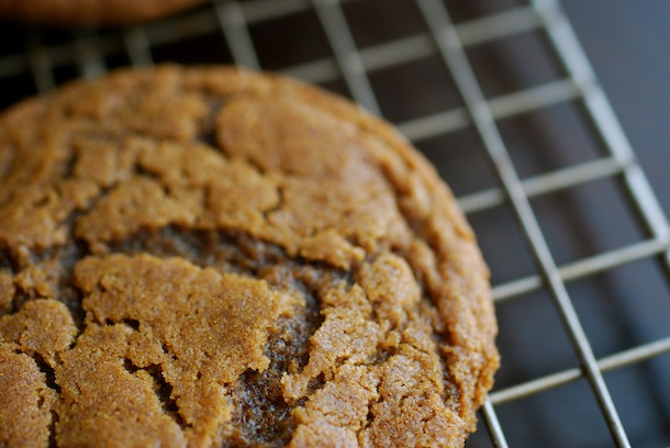 Better Batches (Soft Batch Cookie Upgrade) Recipes — Dishmaps