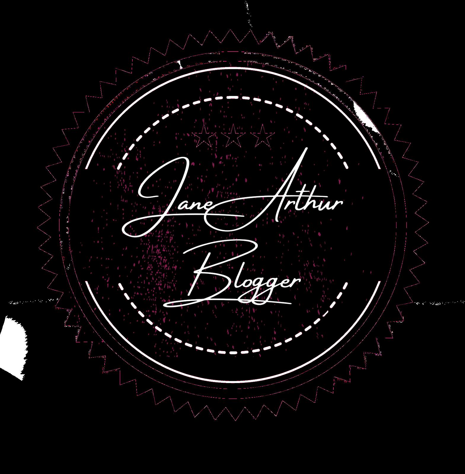 Blogger-Team