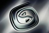 image of 3DStudioMax6 download