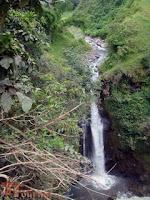 Objek Wisata Boyolali