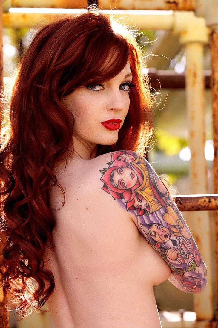 http://4.bp.blogspot.com/-eO4YmuWRkrA/T_cyWdBRetI/AAAAAAAARCs/4zUwJpNaorM/s1600/b1b+xxx+Rosey_Posey_by_VanessaLake.jpg