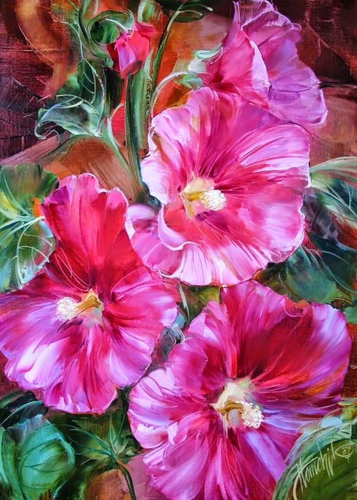 bodegones-de-flores-de-colores
