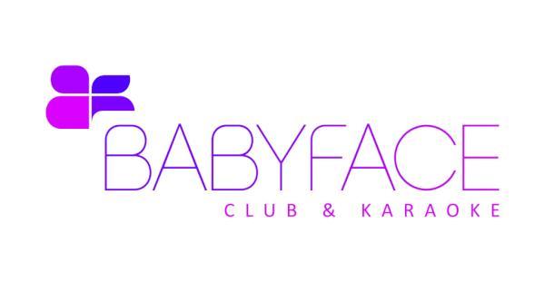 Lowongan Kerja di Babyface Club& Karaoke - Semarang