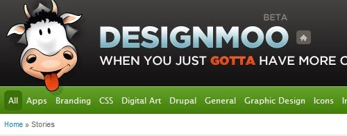 Online Art Communities for the New-Age Web Designers