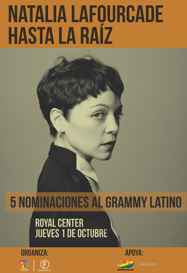 Agendate-Natalia-Lafourcade-llega-Colombia-nominada- Grammy-banda-sonora-GÜEROS