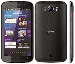 Make High Performance and Speed of Micromax Canvas Mobile