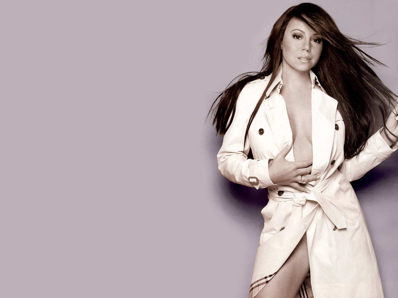 mariah carey profile biography and wallpaperz 2011 all
