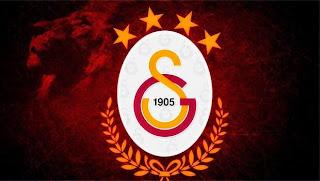 2014-2015 Şampiyon Galatasaray