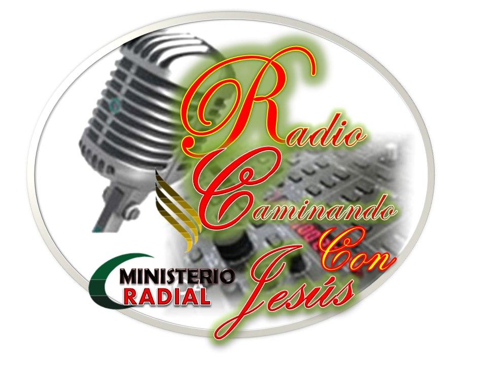 Caminando con Jesus Radio