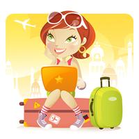 expat blogueuse