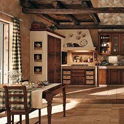 Cucine in muratura rustiche, Cucine in muratura, Stile rustico ...