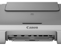 Canon MG2420 Printer Driver for Windows