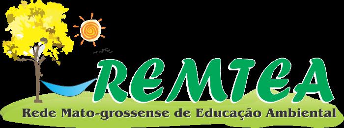 REMTEA