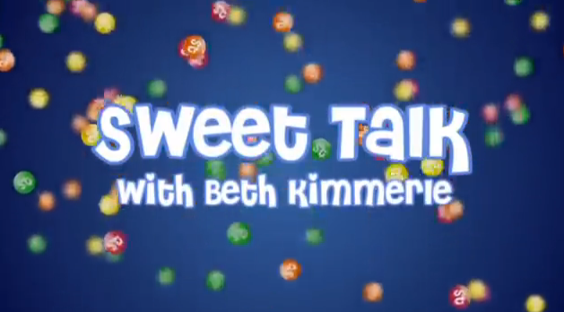 Watch Sweet Talk with Beth Kimmerle