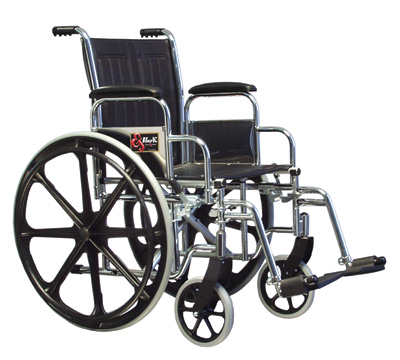 types of wheel chairs Powered wheelchairs come in a variety of drive wheel types: front- wheel drive, mid-wheel drive and rear-wheel drivethere are also a variety of specialty powered wheelchairsthese fall into several.