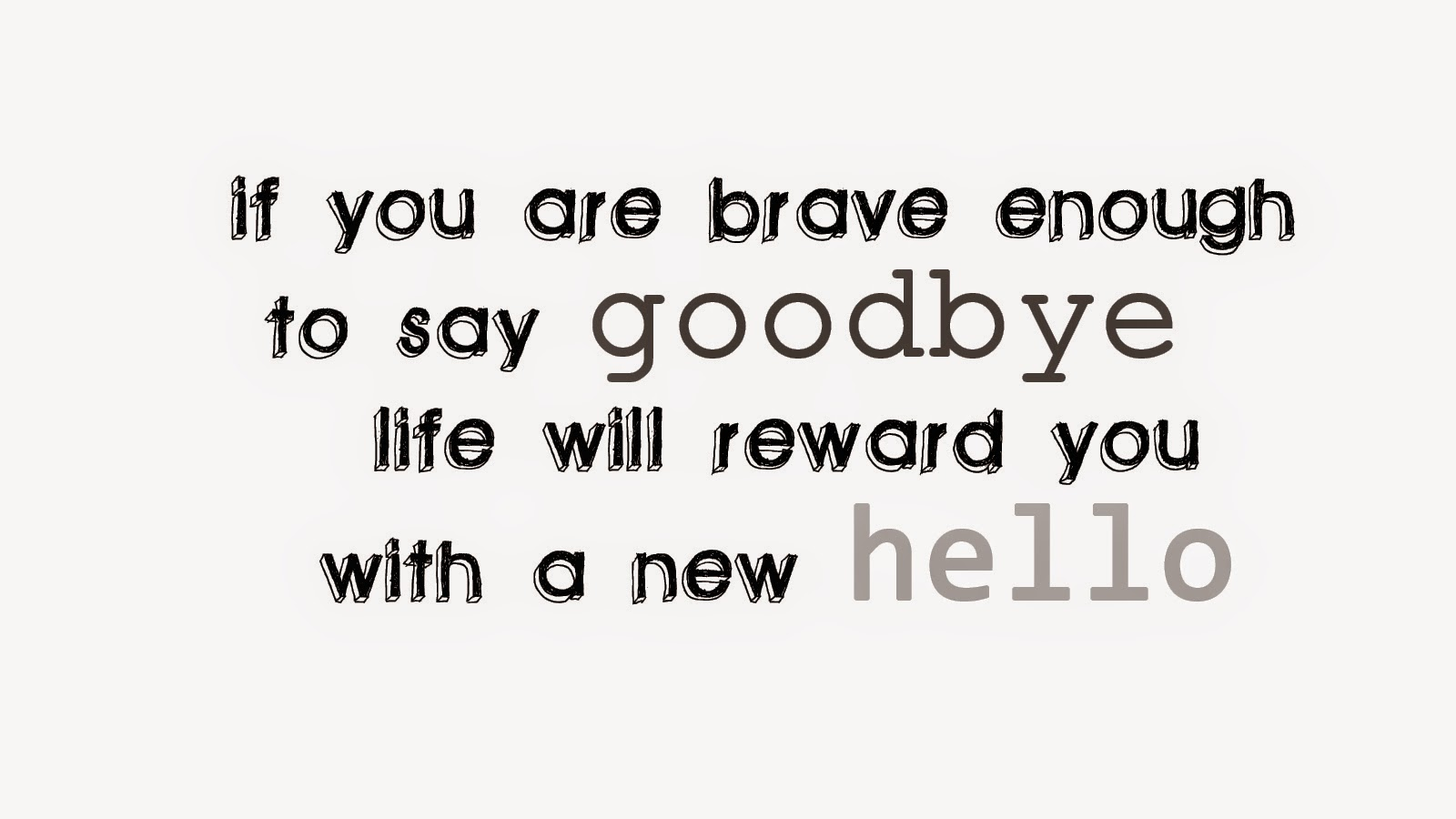Goodbye farewell quotes - Quotes On Friendship Saying Goodbye Farewell Quotes Images Album