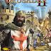 Download Stronghold Crusader 2 Full Crack Compressed