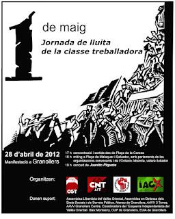 cartell_1_de_maig_2012_a.jpg