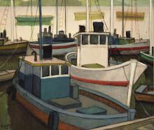Itapema 1958