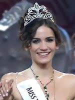 acalya-samyeli-dandoglu-miss-turkey-2012