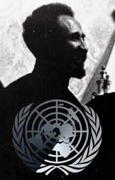 Rádio ONU